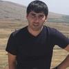 Арен Галстян, 21, г.Ереван