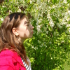 Оксана, 19, г.Кунгур
