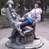 ксения, 28, г.Путивль