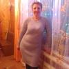 Наталья, 37, г.Калуга