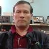 Николай, 52, г.Саяногорск