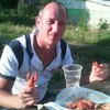 -Иван Сергеевич -, 33, г.Тихорецк