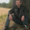 Алексей, 43, г.Волхов