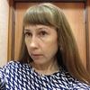 Лариса, 46, г.Киров