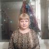 Ирина Болдышева(Подол, 43, г.Вагай