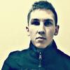 Рома, 24, г.Ахтырка