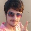 vins, 36, г.Мумбаи