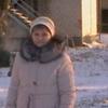 Наталья, 33, г.Сеченово
