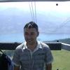 Rober, 39, г.Душанбе