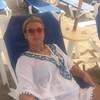 Елена, 34, г.Ростов-на-Дону