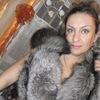 tatyana, 38, г.Петропавловск