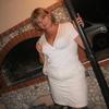 Оксана, 35, г.Киев