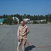 Volodya, 48, г.Городище