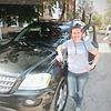 Наташа, 49, г.Франкфурт-на-Майне