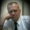 Валерий, 50, г.Таллин