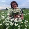 Janna, 36, г.Лабинск