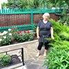 Лидия, 66, г.Миллерово