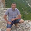 Павел, 42, г.Сургут