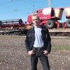 Евгений, 36, г.Стрежевой