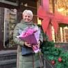 Мария, 50, г.Энгельс