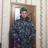 Иван Полтавский, 16, г.Белореченск