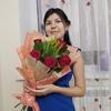 Мария, 27, г.Элиста