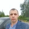 сергей, 37, г.Всеволожск