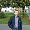 Алексей, 39, г.Горки