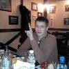 Александр, 24, г.Алексеевка (Белгородская обл.)