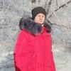 Elena, 50, г.Караганда