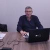 Вадим, 55, г.Самара