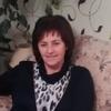 Наташа, 52, г.Петрозаводск