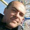 Vladislav Prokopenko, 34, г.Находка (Приморский край)
