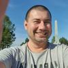 Роман, 34, г.Ржев