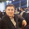 Евгений, 33, г.Сеул