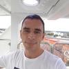 Віталій, 31, г.Щецин