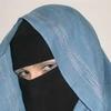 Шахерезада, 37, г.Доха