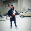 Серёга, 21, г.Лабытнанги