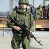 Алексей, 26, г.Южно-Сахалинск