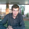 Юрий, 41, г.Берислав