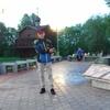 Андрей, 41, г.Киров (Кировская обл.)