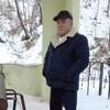 олег, 61, г.Краснокамск