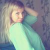 Ирина Черкасова, 28, г.Сызрань