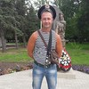 АНДРЕЙ RND, 42, г.Ростов-на-Дону