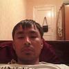 каныбек, 35, г.Кызыл-Кия