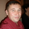 Виталий, 56, г.Ульяновск