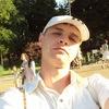 Ярик, 32, г.Ростов-на-Дону