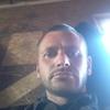 Константин, 29, г.Усть-Каменогорск