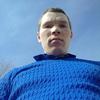 Ярослав Александрович, 27, г.Красноярск