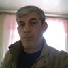 Samir, 44, г.Баку